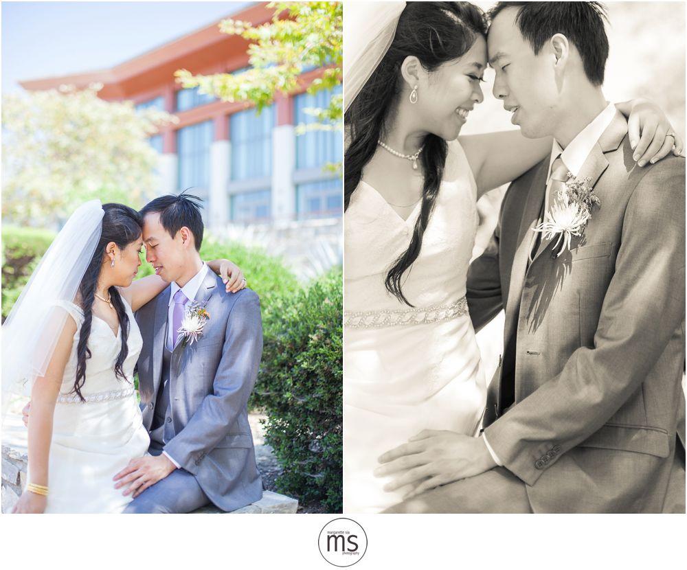 Xu Wedding Diamond Bar Center Wedding Margarette Sia Photography_0068