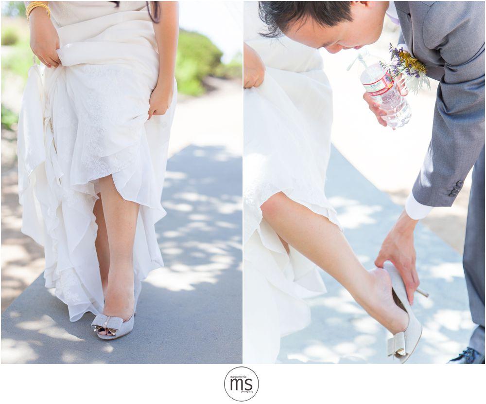 Xu Wedding Diamond Bar Center Wedding Margarette Sia Photography_0070