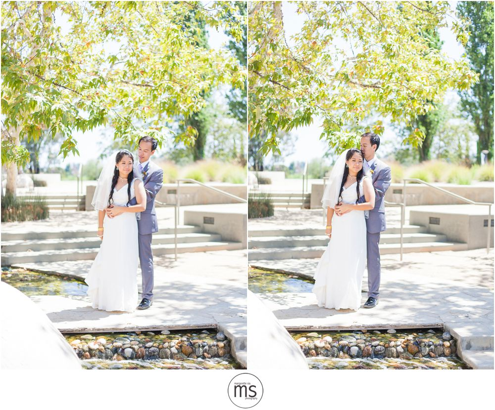 Xu Wedding Diamond Bar Center Wedding Margarette Sia Photography_0071