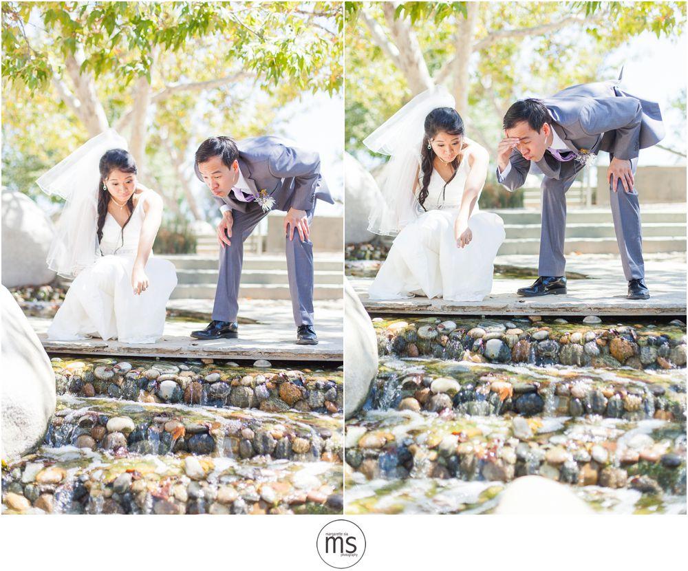 Xu Wedding Diamond Bar Center Wedding Margarette Sia Photography_0072