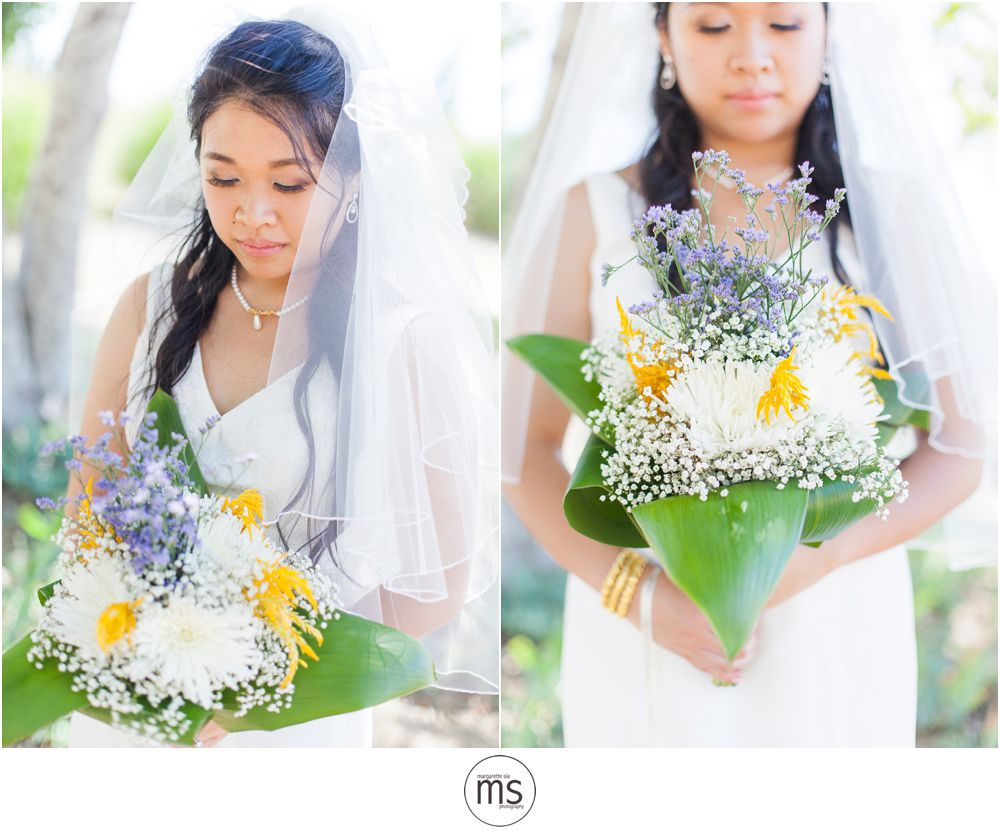 Xu Wedding Diamond Bar Center Wedding Margarette Sia Photography_0073
