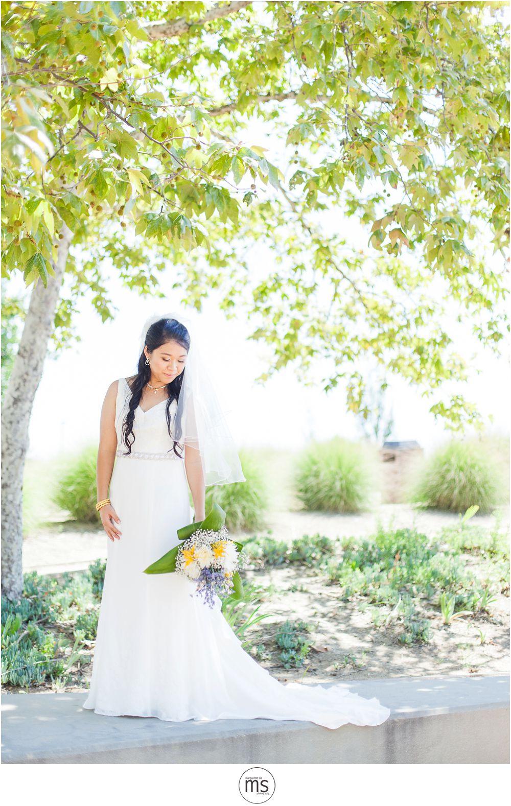 Xu Wedding Diamond Bar Center Wedding Margarette Sia Photography_0075