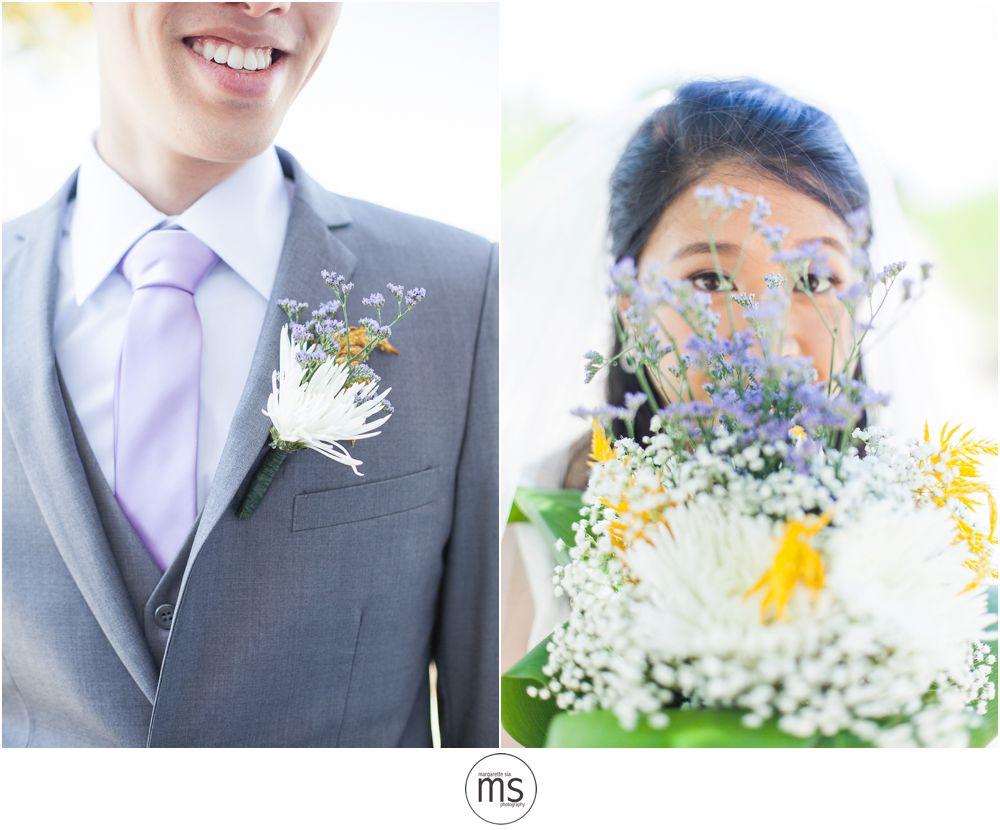 Xu Wedding Diamond Bar Center Wedding Margarette Sia Photography_0077