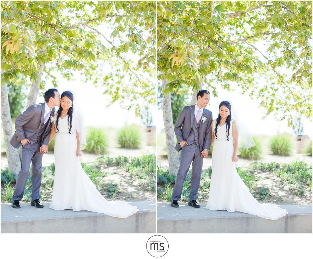 Xu Wedding Diamond Bar Center Wedding Margarette Sia Photography_0078