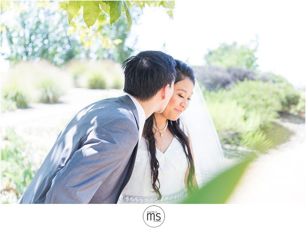 Xu Wedding Diamond Bar Center Wedding Margarette Sia Photography_0079