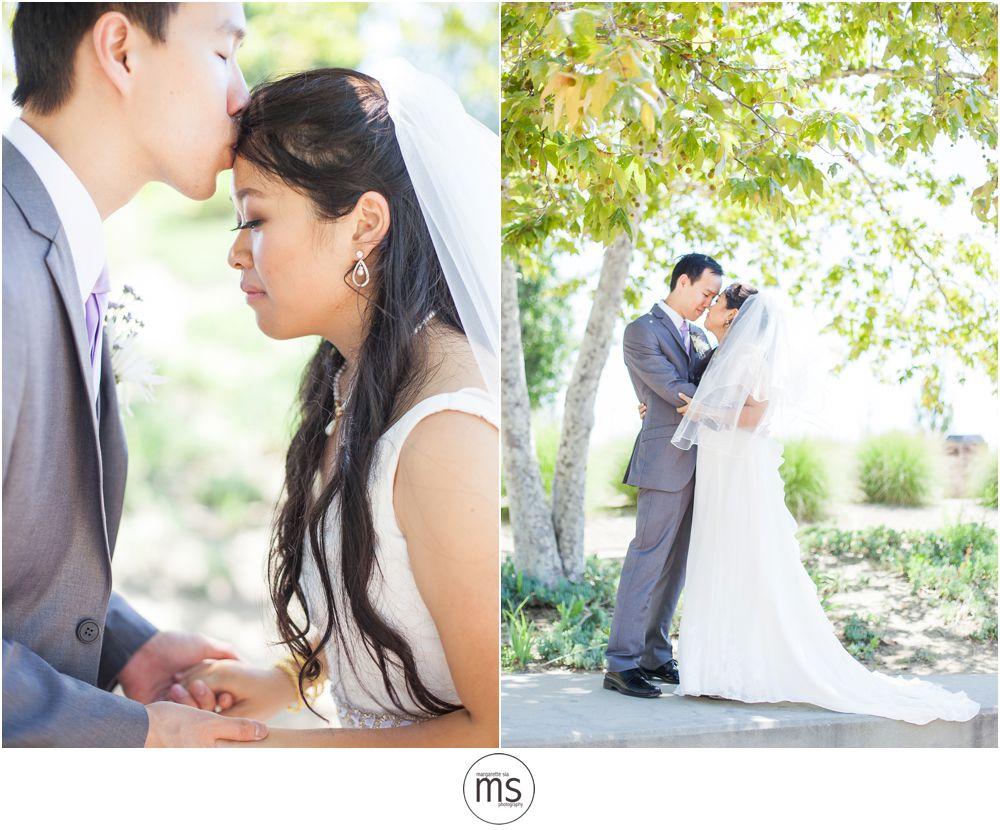 Xu Wedding Diamond Bar Center Wedding Margarette Sia Photography_0081