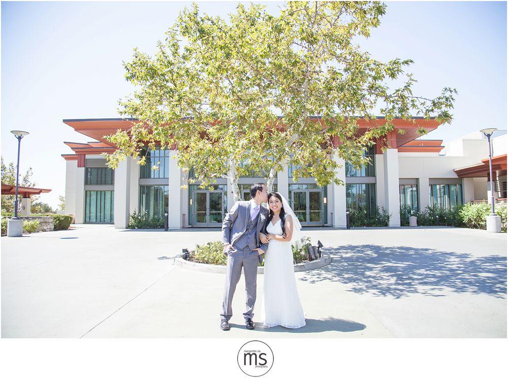 Xu Wedding Diamond Bar Center Wedding Margarette Sia Photography_0088