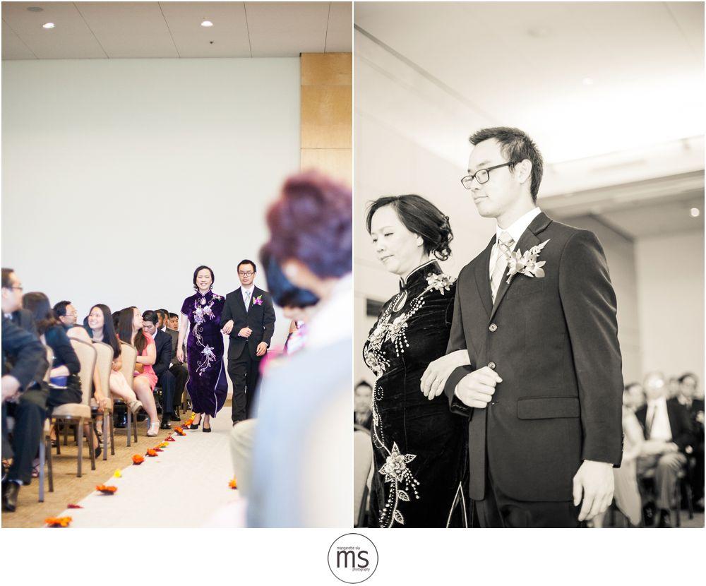 Xu Wedding Diamond Bar Center Wedding Margarette Sia Photography_0096