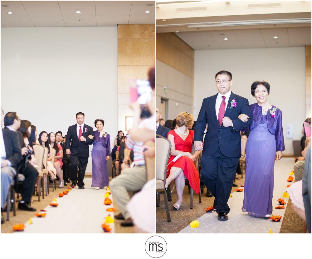 Xu Wedding Diamond Bar Center Wedding Margarette Sia Photography_0097