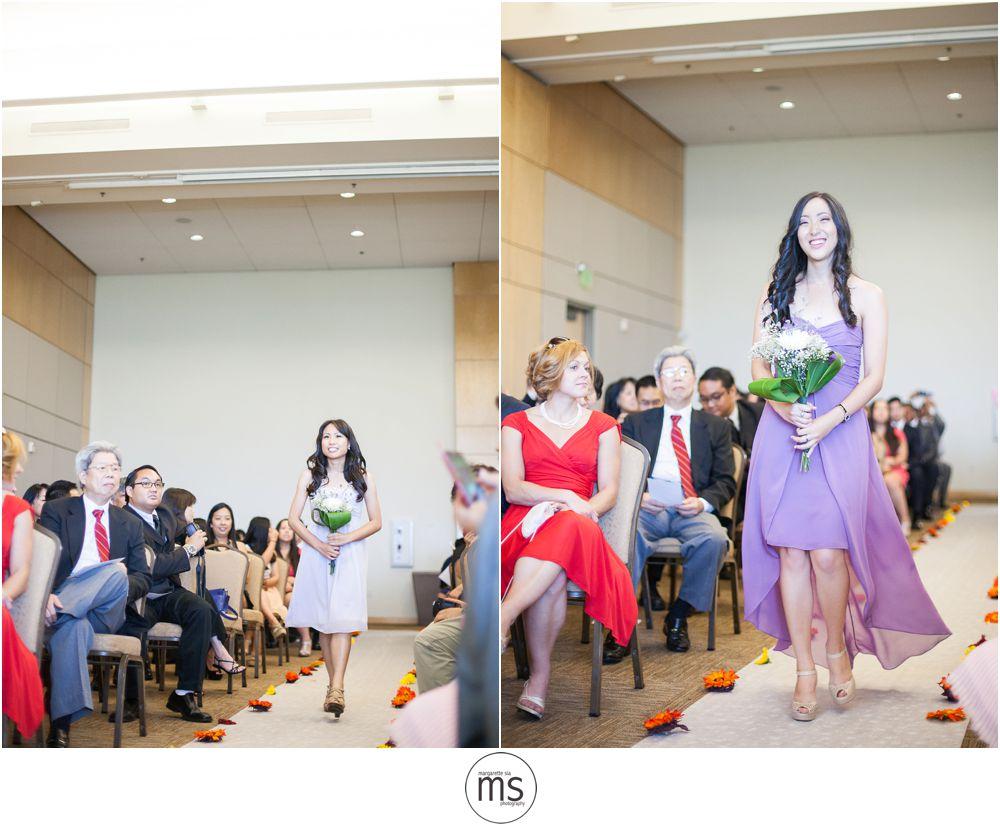 Xu Wedding Diamond Bar Center Wedding Margarette Sia Photography_0099