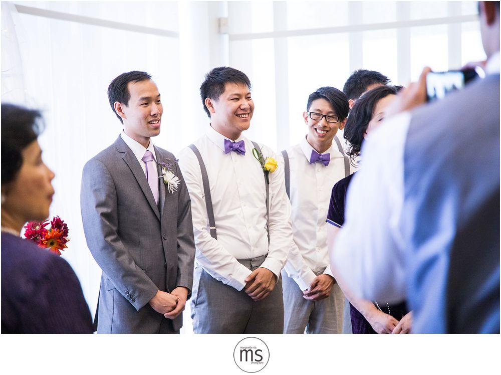 Xu Wedding Diamond Bar Center Wedding Margarette Sia Photography_0100
