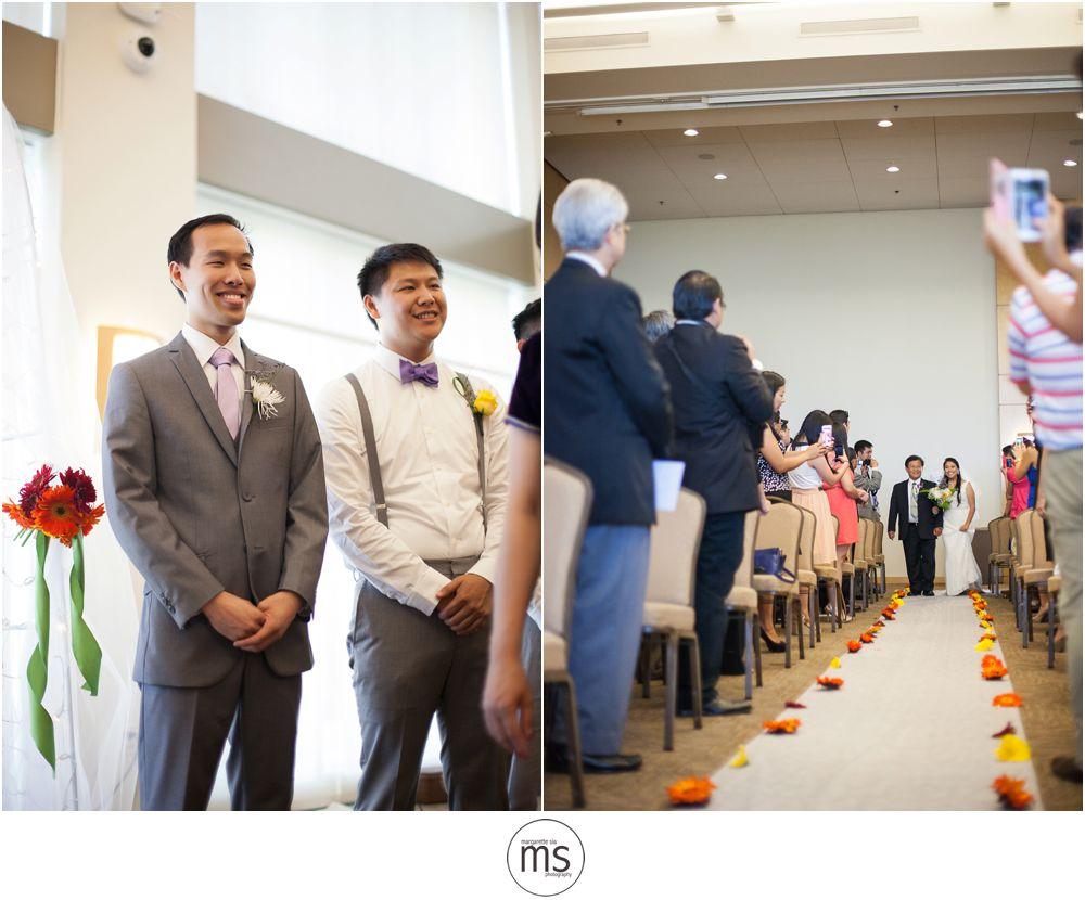 Xu Wedding Diamond Bar Center Wedding Margarette Sia Photography_0101
