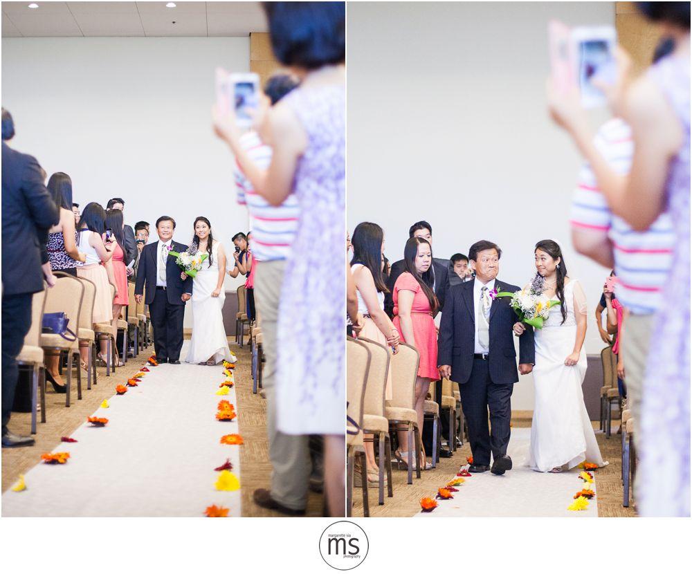 Xu Wedding Diamond Bar Center Wedding Margarette Sia Photography_0103