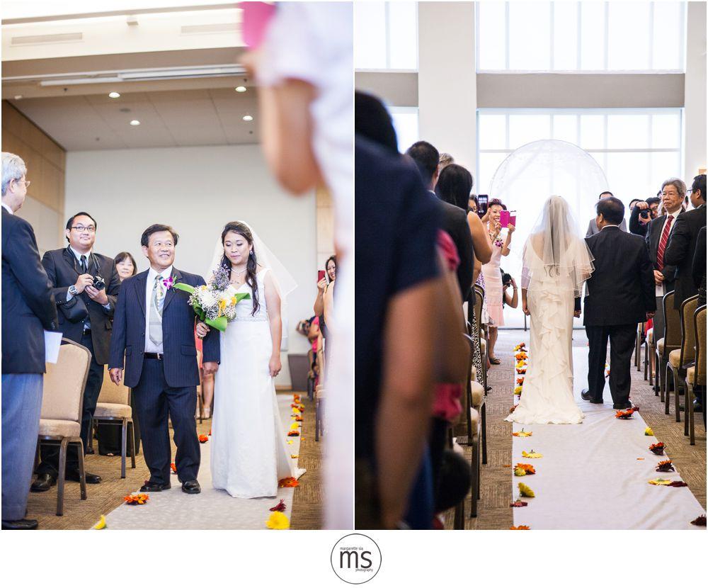 Xu Wedding Diamond Bar Center Wedding Margarette Sia Photography_0104