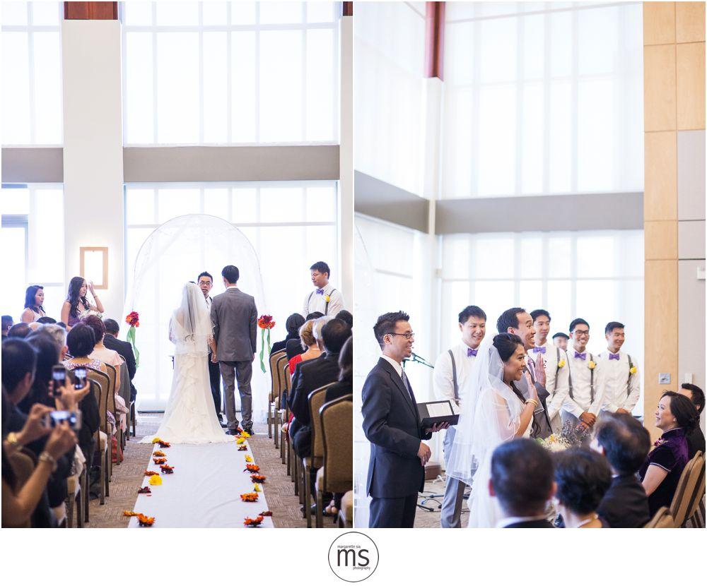 Xu Wedding Diamond Bar Center Wedding Margarette Sia Photography_0107