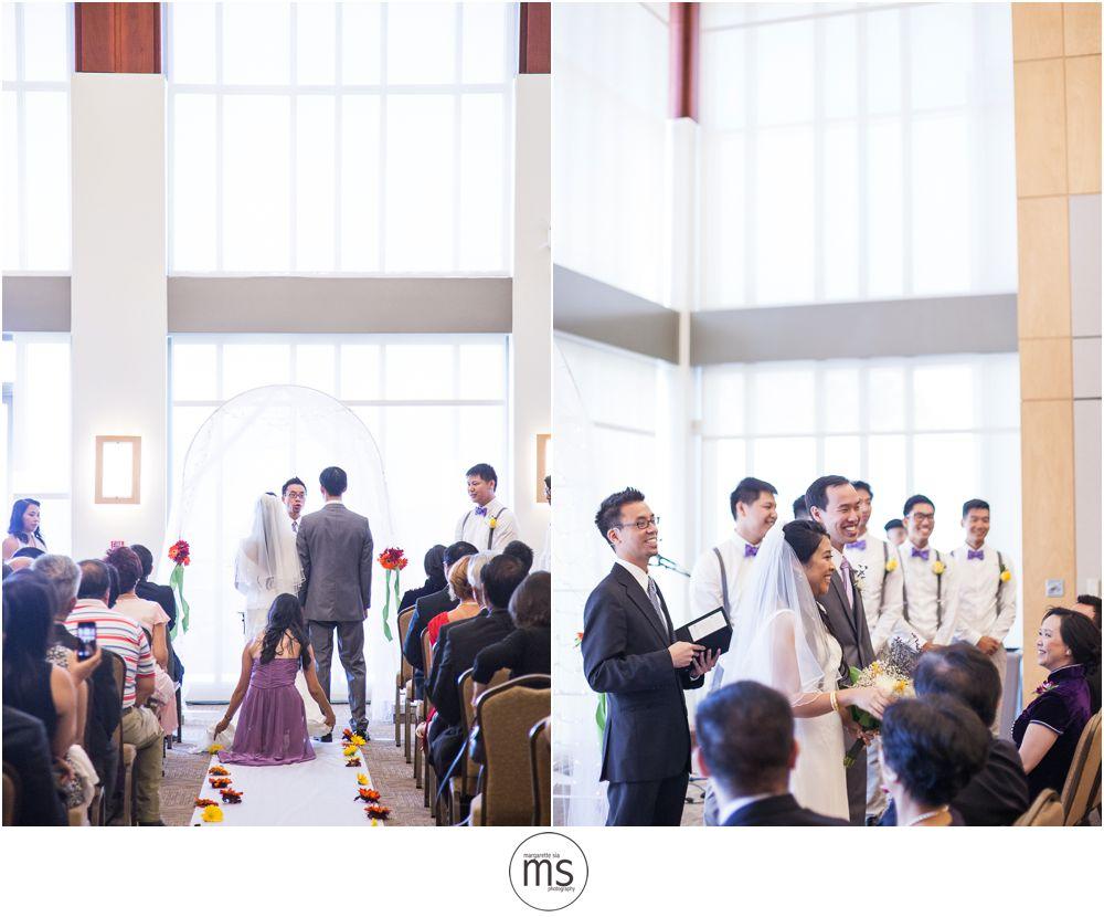 Xu Wedding Diamond Bar Center Wedding Margarette Sia Photography_0109