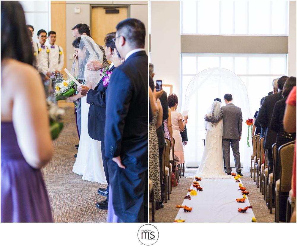 Xu Wedding Diamond Bar Center Wedding Margarette Sia Photography_0110
