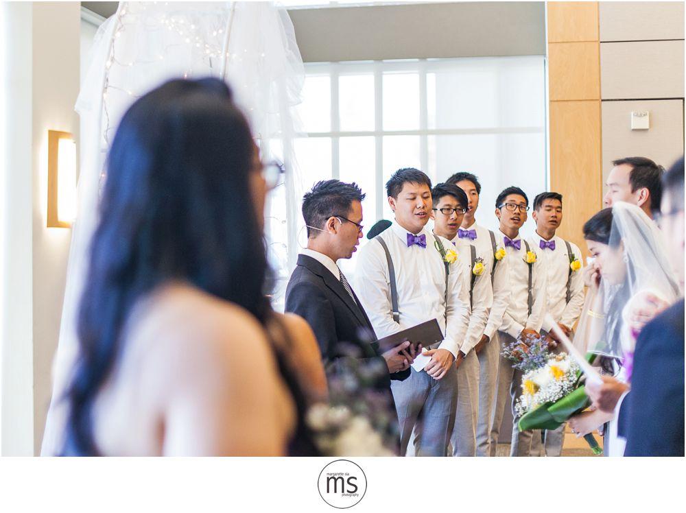 Xu Wedding Diamond Bar Center Wedding Margarette Sia Photography_0111