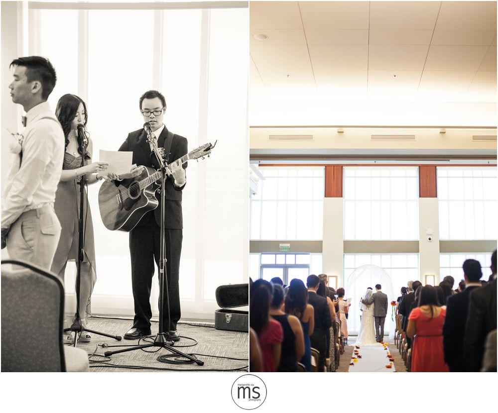 Xu Wedding Diamond Bar Center Wedding Margarette Sia Photography_0112