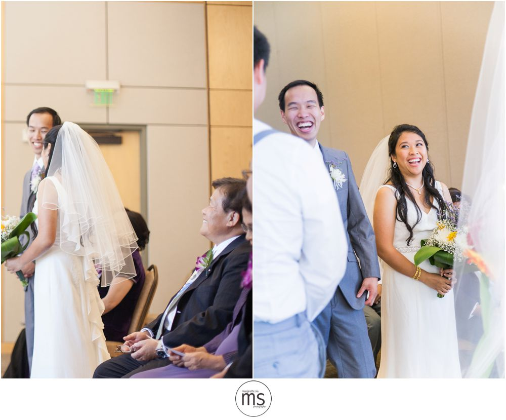 Xu Wedding Diamond Bar Center Wedding Margarette Sia Photography_0115