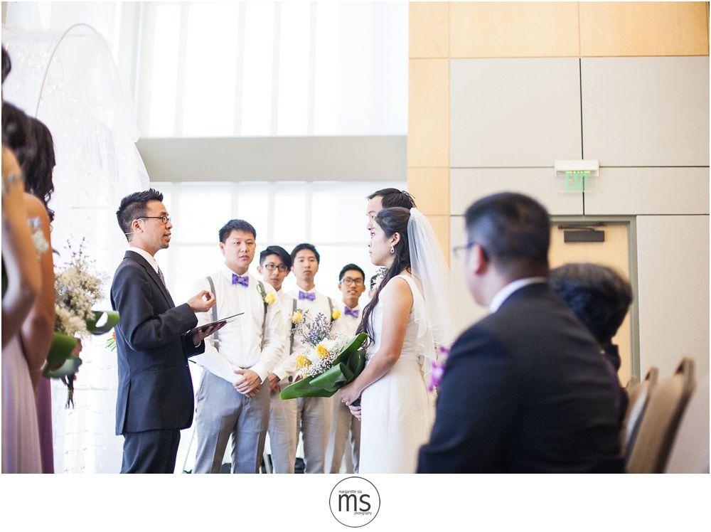 Xu Wedding Diamond Bar Center Wedding Margarette Sia Photography_0119