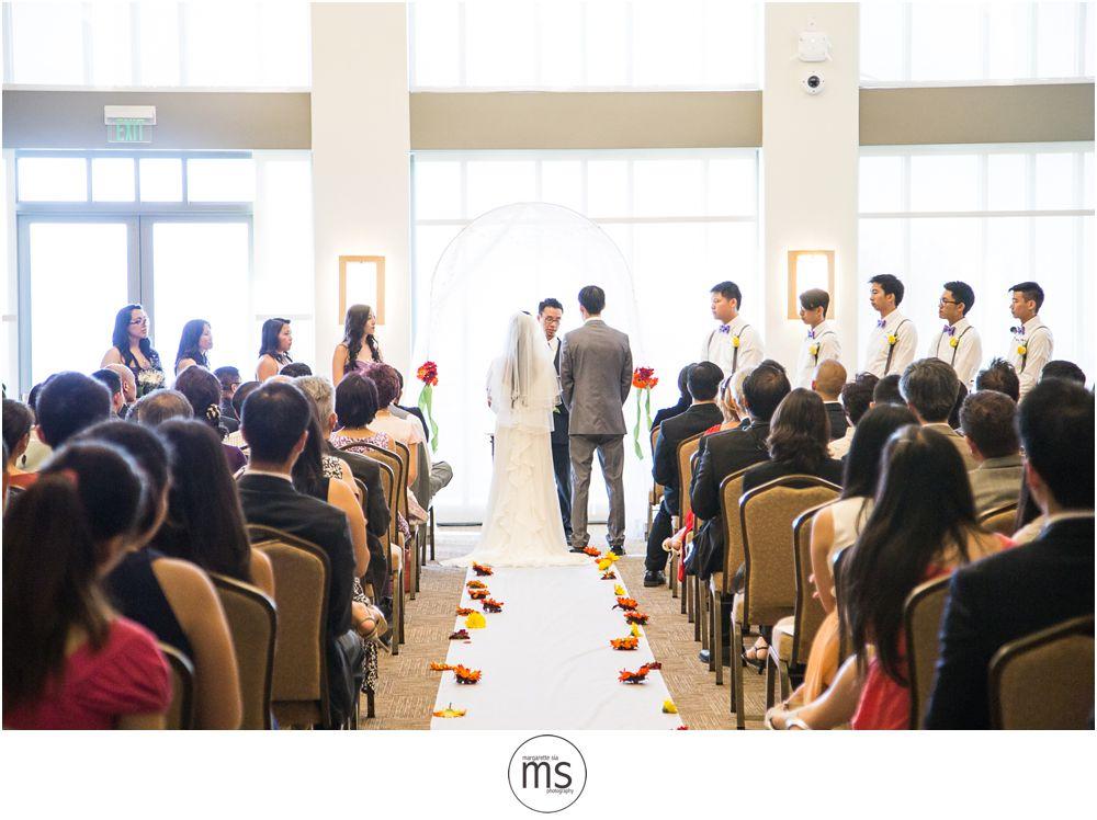 Xu Wedding Diamond Bar Center Wedding Margarette Sia Photography_0120