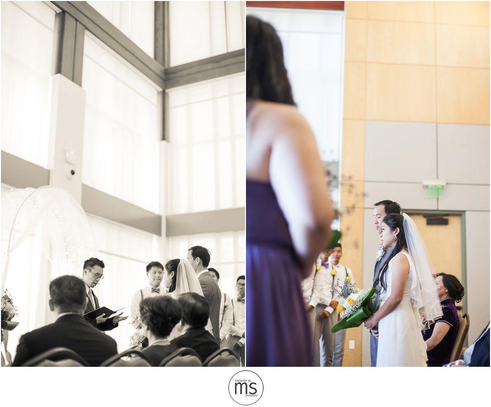 Xu Wedding Diamond Bar Center Wedding Margarette Sia Photography_0121