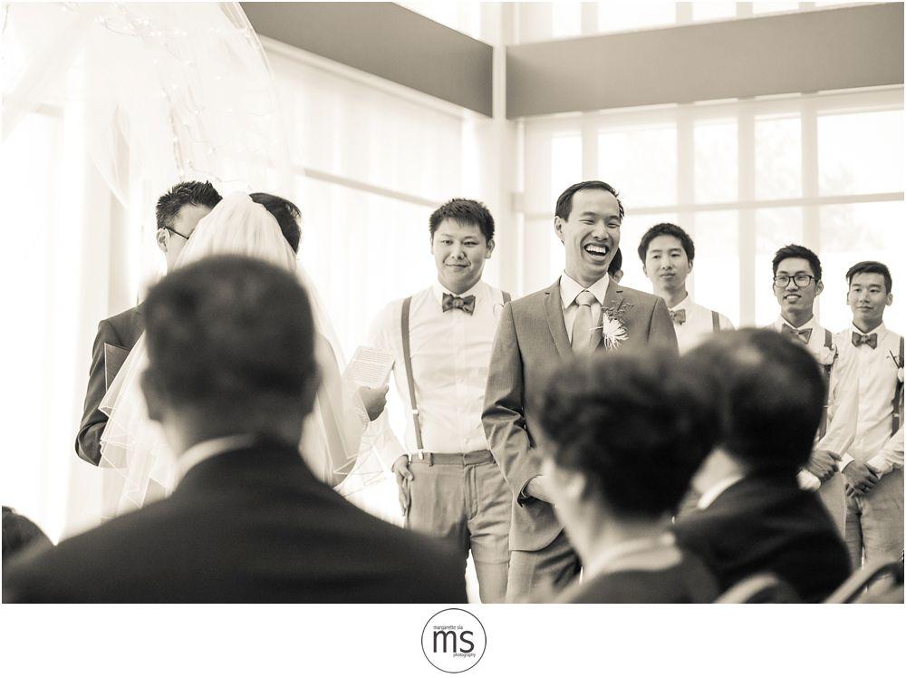 Xu Wedding Diamond Bar Center Wedding Margarette Sia Photography_0122