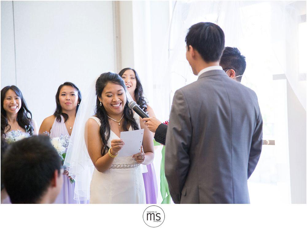 Xu Wedding Diamond Bar Center Wedding Margarette Sia Photography_0123