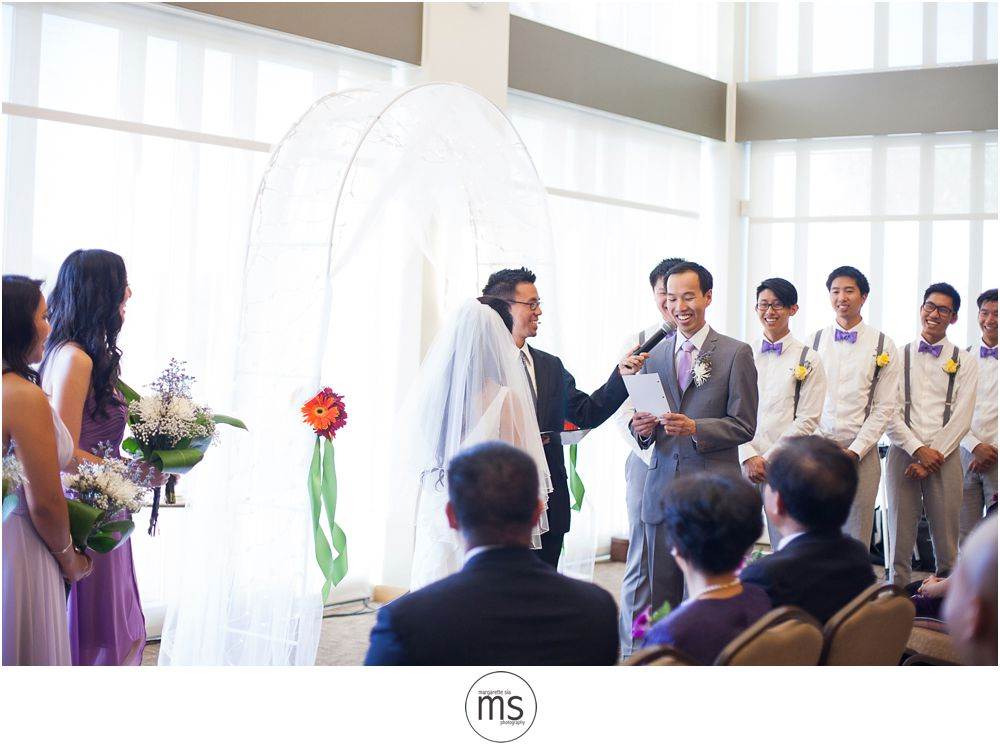 Xu Wedding Diamond Bar Center Wedding Margarette Sia Photography_0124