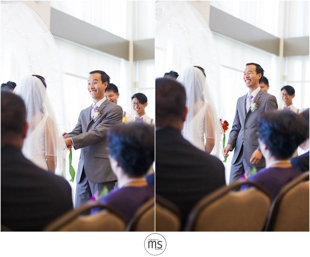 Xu Wedding Diamond Bar Center Wedding Margarette Sia Photography_0125