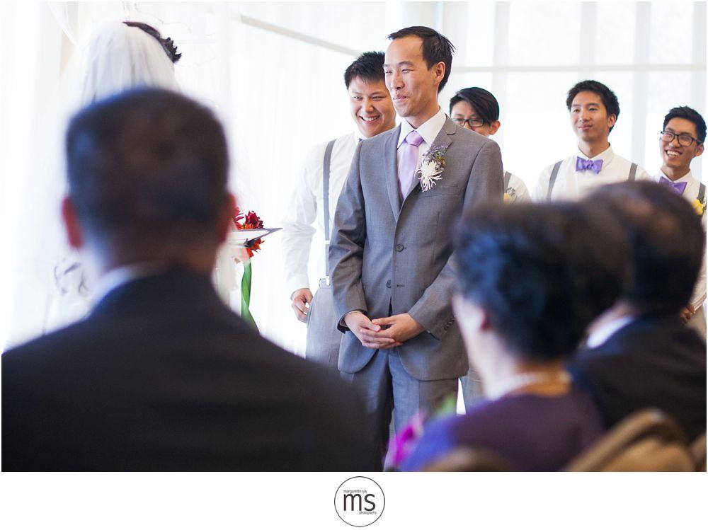 Xu Wedding Diamond Bar Center Wedding Margarette Sia Photography_0126