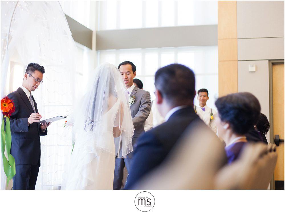 Xu Wedding Diamond Bar Center Wedding Margarette Sia Photography_0127