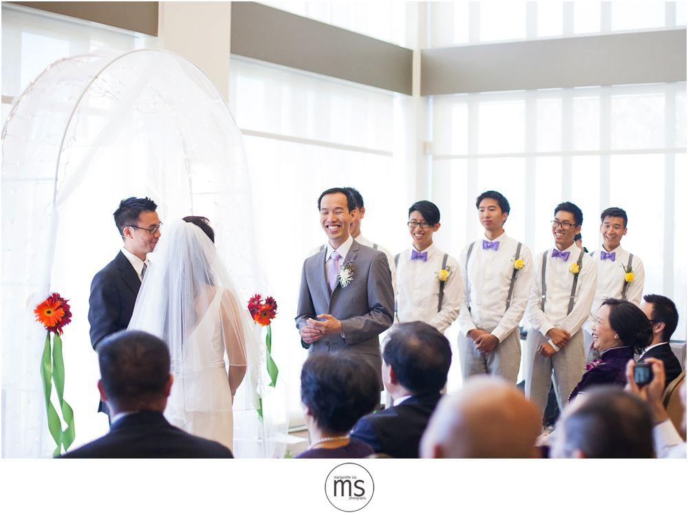 Xu Wedding Diamond Bar Center Wedding Margarette Sia Photography_0128