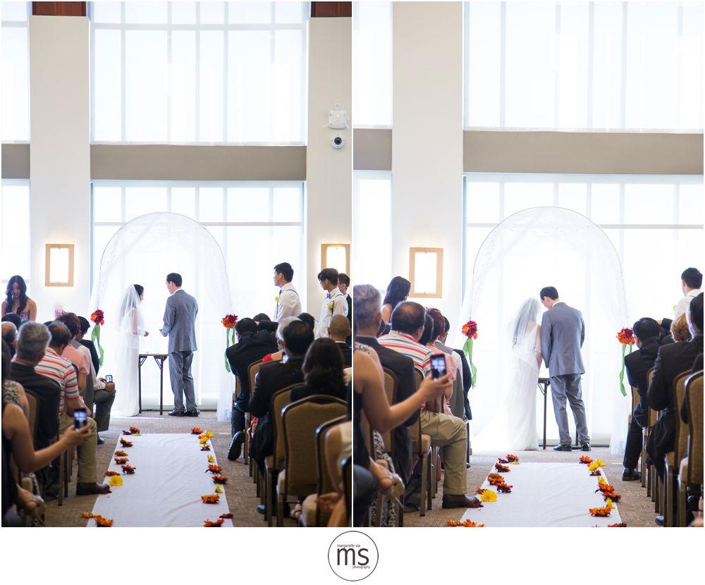 Xu Wedding Diamond Bar Center Wedding Margarette Sia Photography_0129