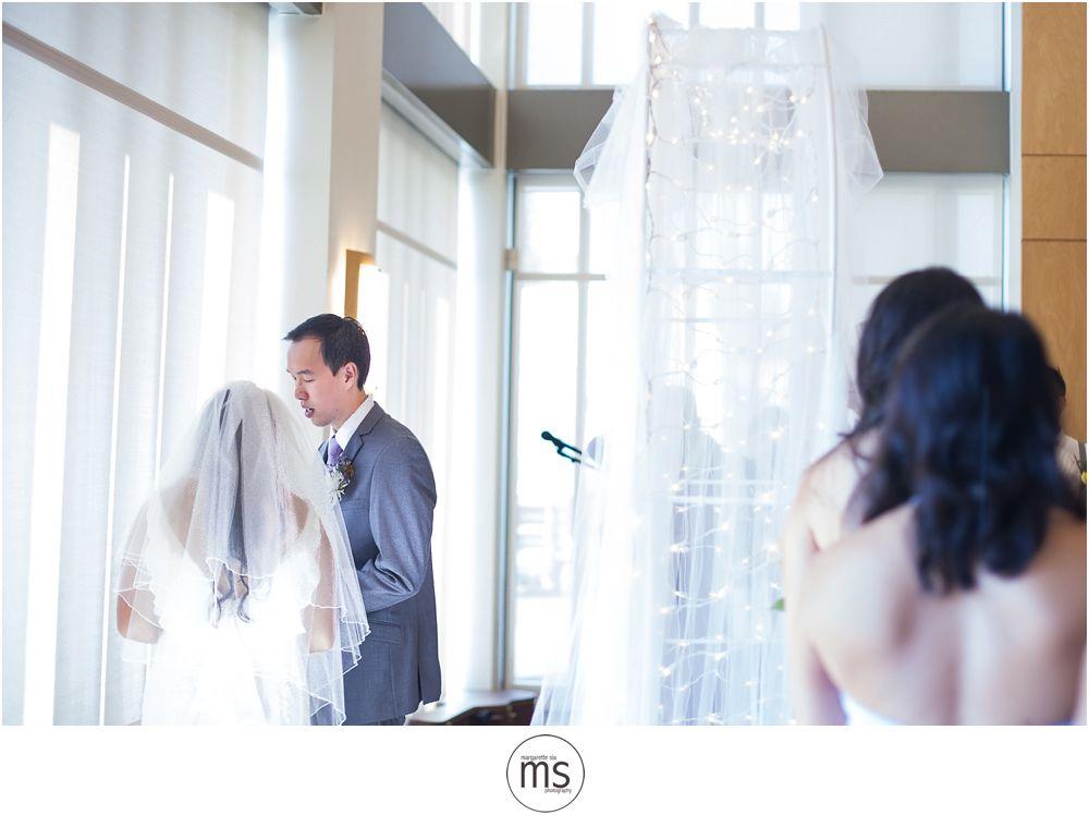 Xu Wedding Diamond Bar Center Wedding Margarette Sia Photography_0130