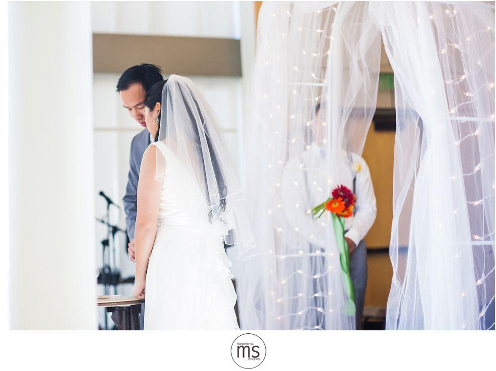 Xu Wedding Diamond Bar Center Wedding Margarette Sia Photography_0131