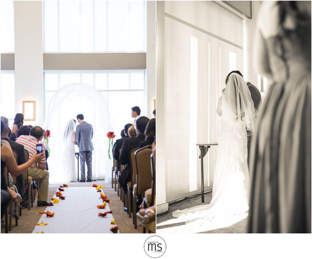 Xu Wedding Diamond Bar Center Wedding Margarette Sia Photography_0132