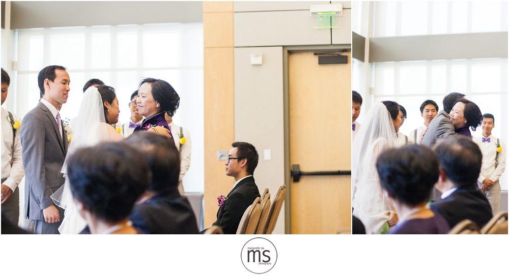 Xu Wedding Diamond Bar Center Wedding Margarette Sia Photography_0133