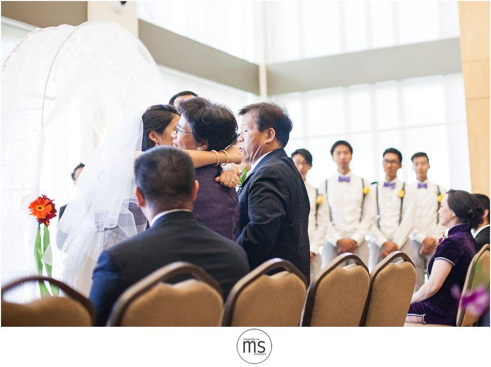 Xu Wedding Diamond Bar Center Wedding Margarette Sia Photography_0134