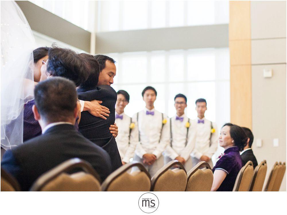 Xu Wedding Diamond Bar Center Wedding Margarette Sia Photography_0135
