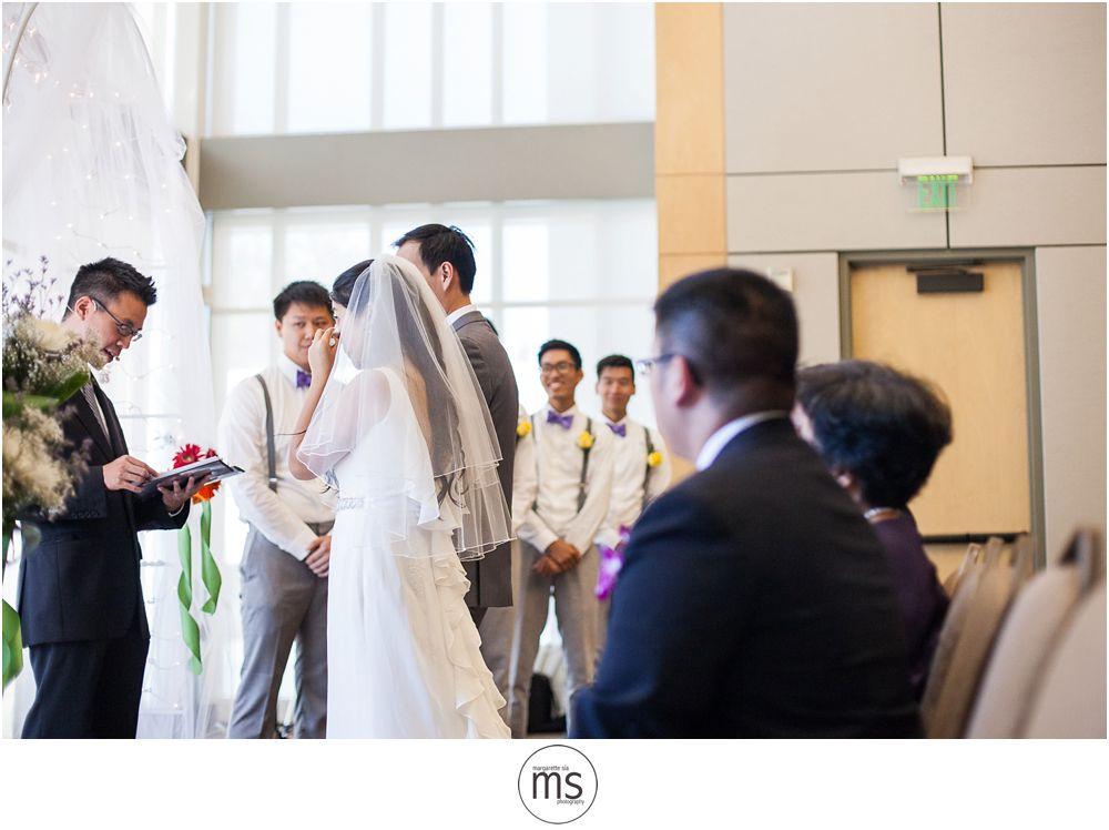 Xu Wedding Diamond Bar Center Wedding Margarette Sia Photography_0137