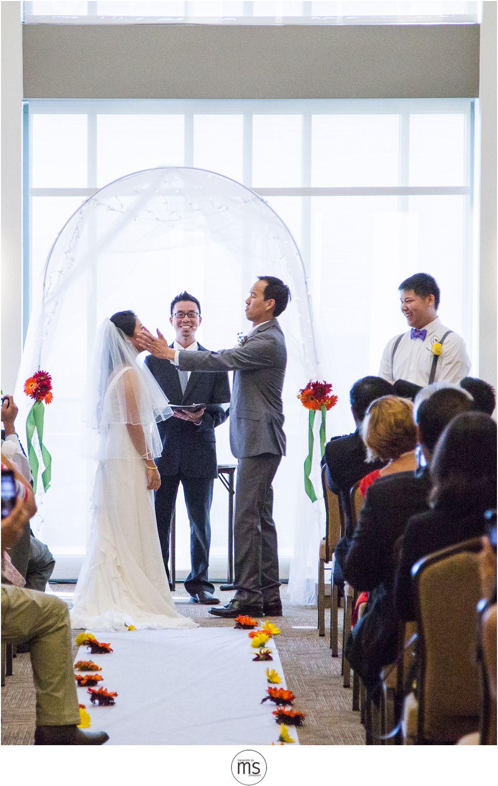 Xu Wedding Diamond Bar Center Wedding Margarette Sia Photography_0138