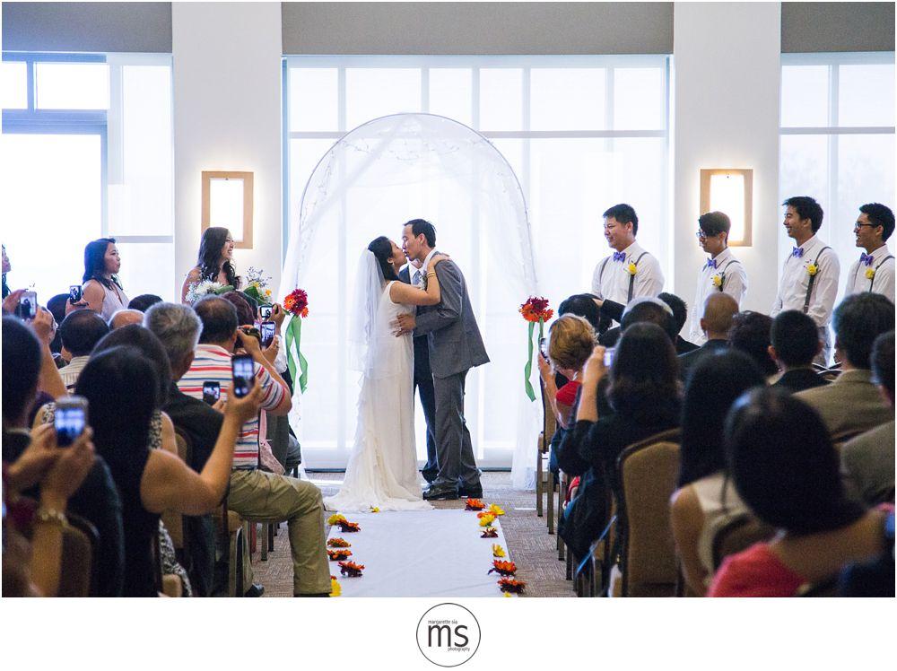 Xu Wedding Diamond Bar Center Wedding Margarette Sia Photography_0140
