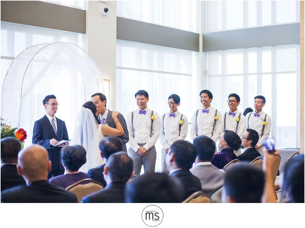 Xu Wedding Diamond Bar Center Wedding Margarette Sia Photography_0141
