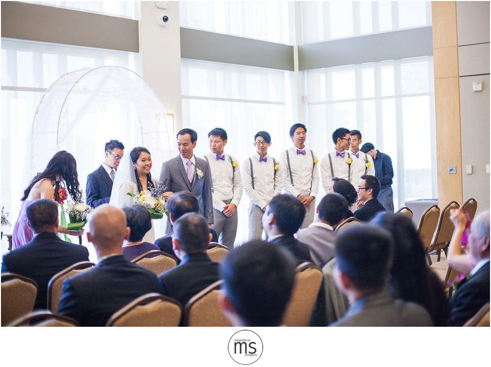 Xu Wedding Diamond Bar Center Wedding Margarette Sia Photography_0142