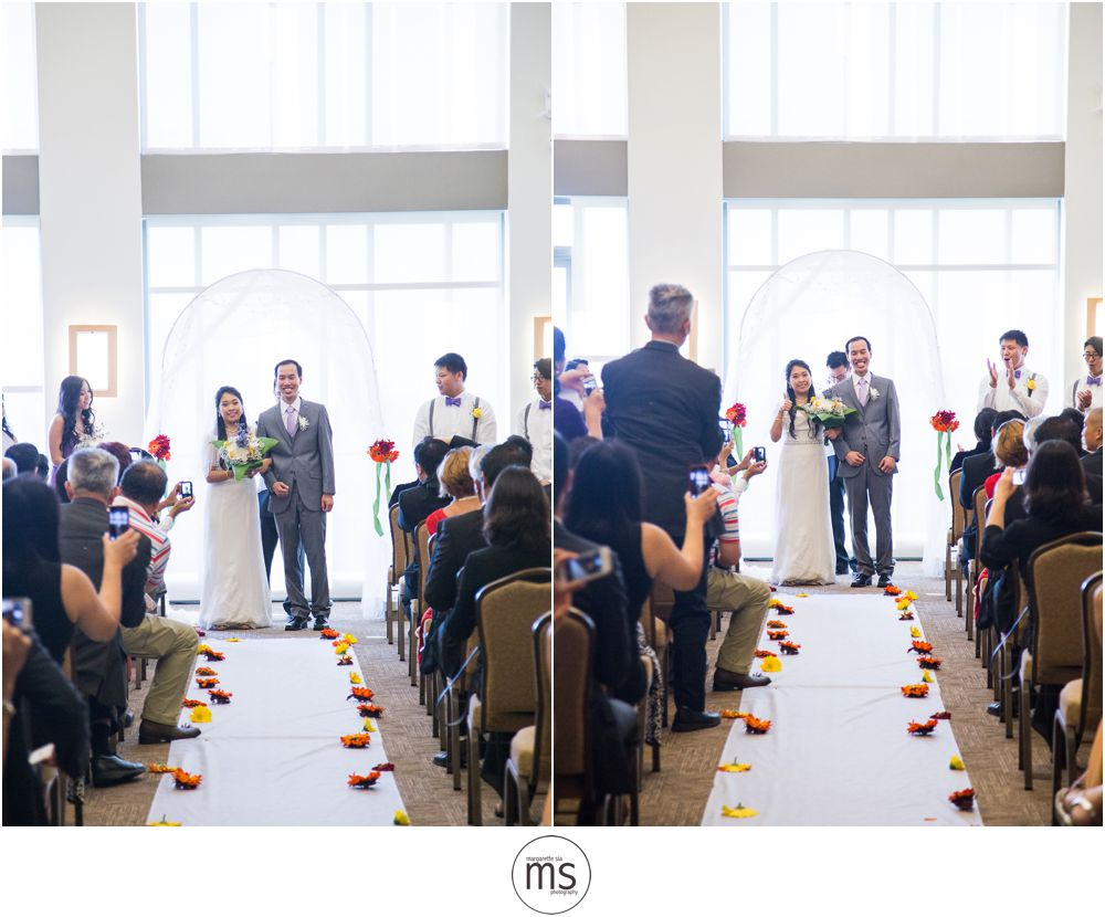 Xu Wedding Diamond Bar Center Wedding Margarette Sia Photography_0143