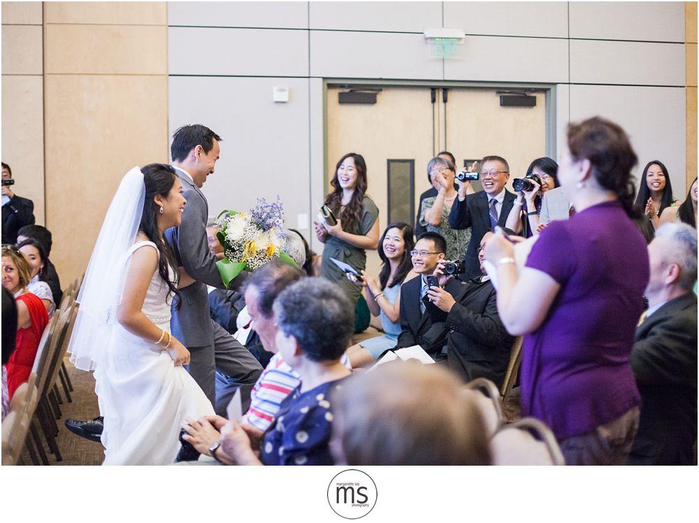 Xu Wedding Diamond Bar Center Wedding Margarette Sia Photography_0146