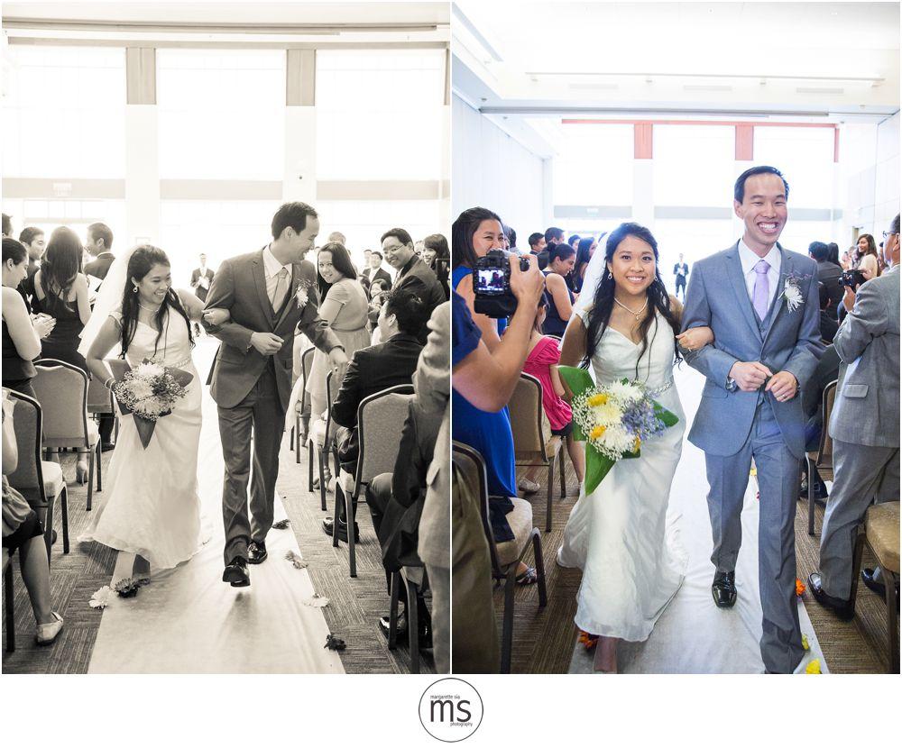 Xu Wedding Diamond Bar Center Wedding Margarette Sia Photography_0147
