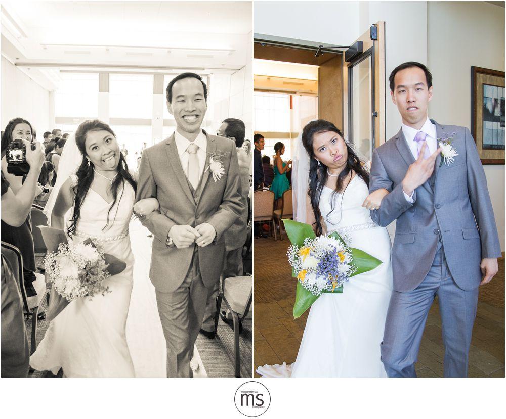 Xu Wedding Diamond Bar Center Wedding Margarette Sia Photography_0148
